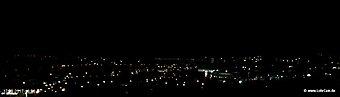 lohr-webcam-17-02-2017-19_50