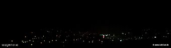 lohr-webcam-18-02-2017-01_10