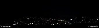 lohr-webcam-18-02-2017-01_20