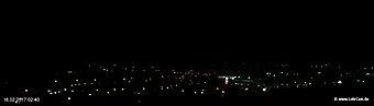 lohr-webcam-18-02-2017-02_40