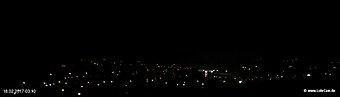 lohr-webcam-18-02-2017-03_10