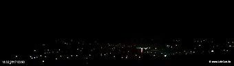 lohr-webcam-18-02-2017-03_50