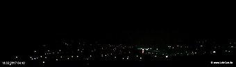 lohr-webcam-18-02-2017-04_10