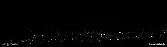 lohr-webcam-18-02-2017-04_20