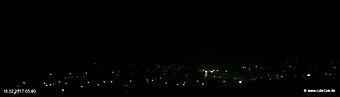 lohr-webcam-18-02-2017-05_00