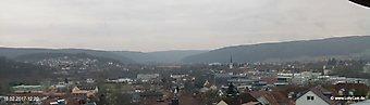 lohr-webcam-18-02-2017-12_20