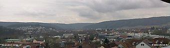 lohr-webcam-18-02-2017-13_50