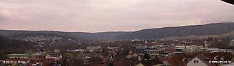 lohr-webcam-18-02-2017-15_50