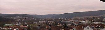 lohr-webcam-18-02-2017-16_20