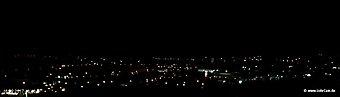 lohr-webcam-18-02-2017-18_40