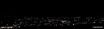 lohr-webcam-18-02-2017-20_30