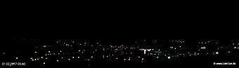 lohr-webcam-01-02-2017-00_40