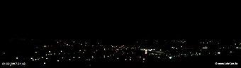 lohr-webcam-01-02-2017-01_10