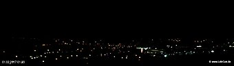 lohr-webcam-01-02-2017-01_20