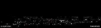lohr-webcam-01-02-2017-02_20