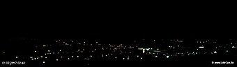 lohr-webcam-01-02-2017-02_40