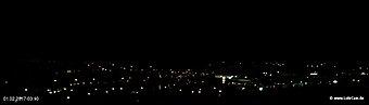 lohr-webcam-01-02-2017-03_10