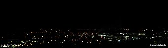lohr-webcam-01-02-2017-07_00