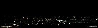 lohr-webcam-01-02-2017-19_30
