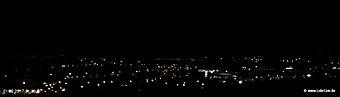 lohr-webcam-01-02-2017-21_30