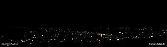 lohr-webcam-20-02-2017-00_10