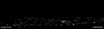 lohr-webcam-20-02-2017-01_00
