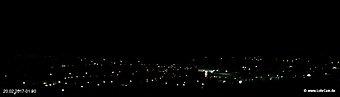 lohr-webcam-20-02-2017-01_30