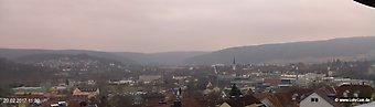 lohr-webcam-20-02-2017-11_30