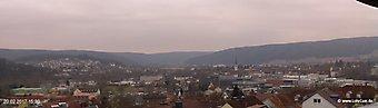 lohr-webcam-20-02-2017-15_30