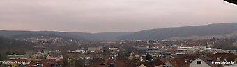 lohr-webcam-20-02-2017-16_00