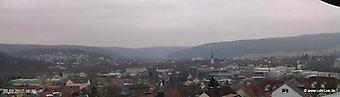 lohr-webcam-20-02-2017-16_30