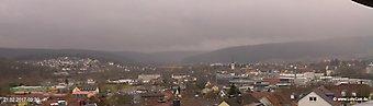 lohr-webcam-21-02-2017-09_30