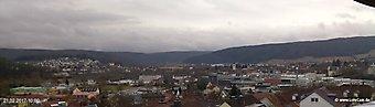lohr-webcam-21-02-2017-10_00