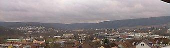 lohr-webcam-21-02-2017-11_20