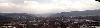 lohr-webcam-21-02-2017-12_40
