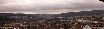lohr-webcam-21-02-2017-15_10
