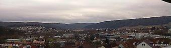 lohr-webcam-21-02-2017-15_40