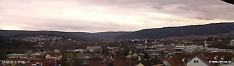 lohr-webcam-21-02-2017-15_50