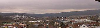 lohr-webcam-21-02-2017-16_00