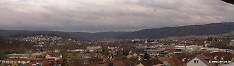 lohr-webcam-21-02-2017-16_20