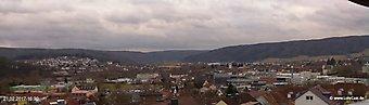 lohr-webcam-21-02-2017-16_30