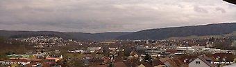 lohr-webcam-21-02-2017-17_00