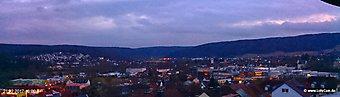 lohr-webcam-21-02-2017-18_00