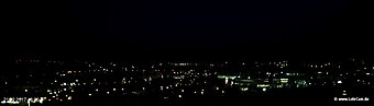 lohr-webcam-21-02-2017-18_30