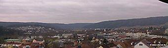 lohr-webcam-23-02-2017-08_00