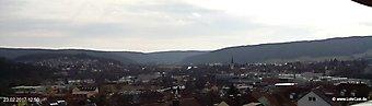 lohr-webcam-23-02-2017-12_50