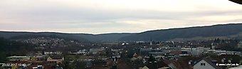 lohr-webcam-23-02-2017-13_40