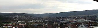 lohr-webcam-23-02-2017-14_00