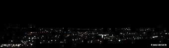 lohr-webcam-23-02-2017-21_10
