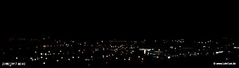 lohr-webcam-23-02-2017-22_10